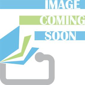 Jual Bantex Trendy 1447-09 LAF FC 5cm Red Harga Murah dan Lengkap